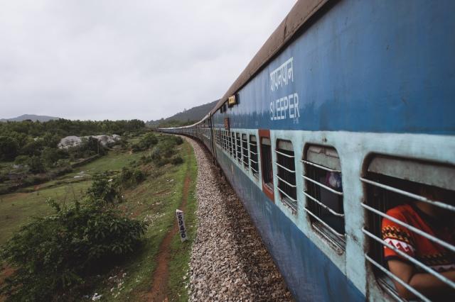 India_by_fejesbence_Mumbai