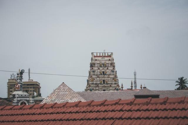 India_by_fejesbence_Udupi-2