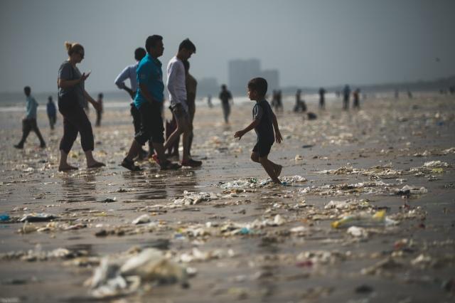 India_by_fejesbence_Mumbai-10