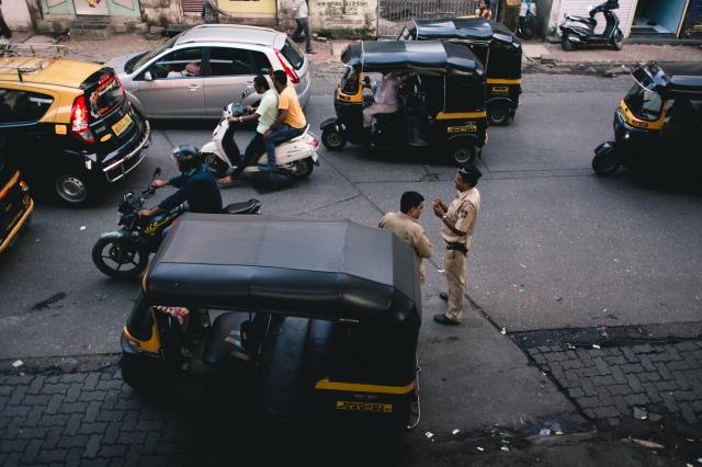 India_by_fejesbence_Mumbai-11