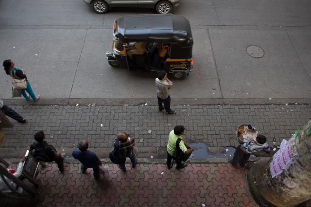 India_by_fejesbence_Mumbai-12