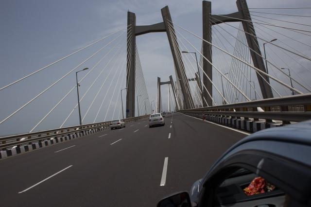 India_by_fejesbence_Mumbai-8