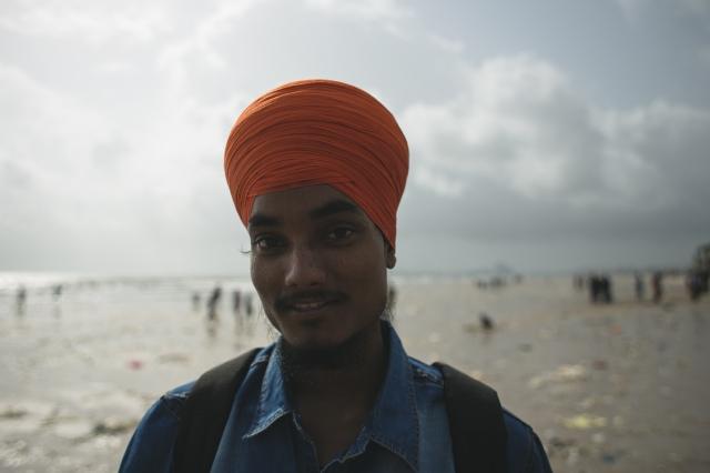 India_by_fejesbence_Mumbai-9
