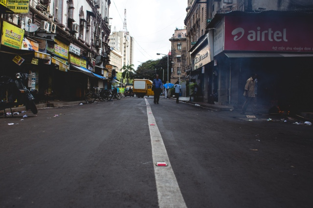 India_by_fejesbence_Mumbai-23