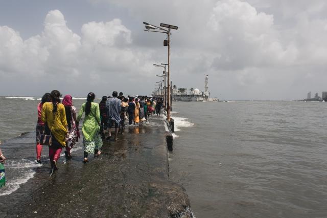 India_by_fejesbence_Mumbai-26