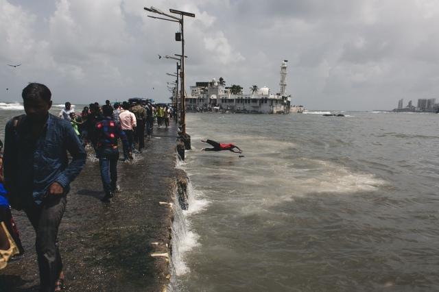 India_by_fejesbence_Mumbai-28