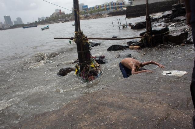 India_by_fejesbence_Mumbai-31